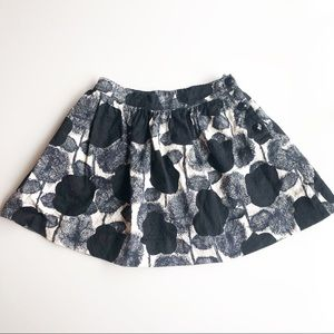Anthem of the Ants Skirt Size 6